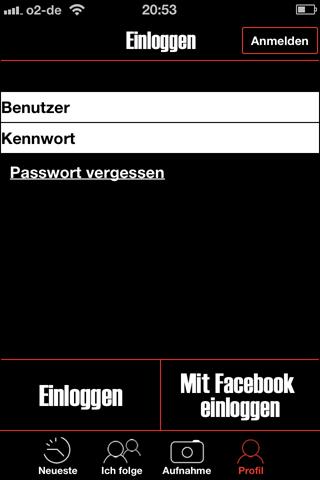 Appupdate 12 12 2 Die TWOPapp 1.4