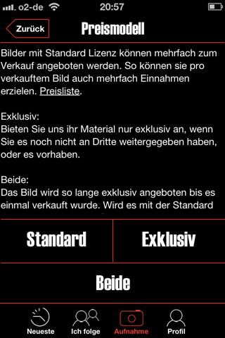 Appupdate 12 12 4 Die TWOPapp 1.4