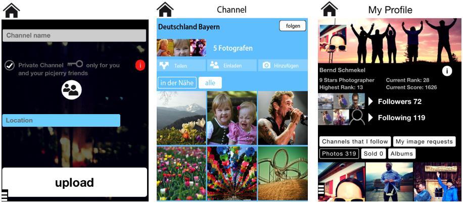 Bild 275 Picjerry App 2.2