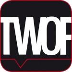 TWOP App logo fein gross 150x150 Die TWOP Story