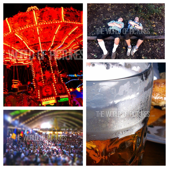 blogcollage1 TWOPtoberfest   your images