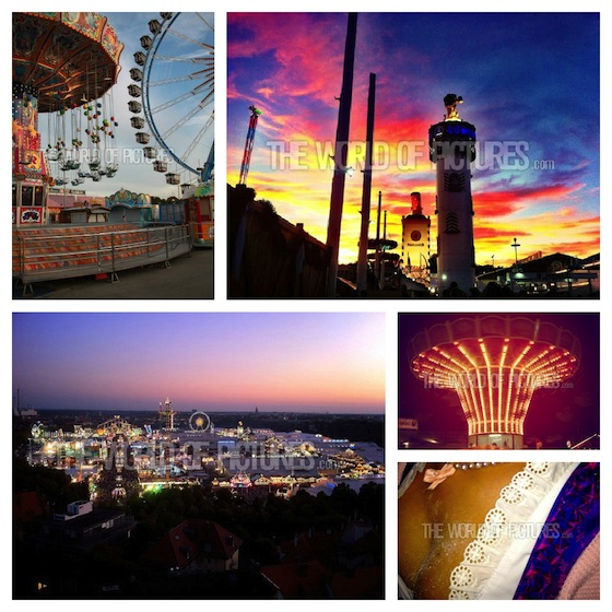 blogcollage31 TWOPtoberfest   your images