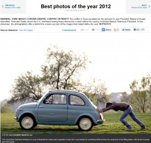 reuters fotos 2012 300x285 The best photos of 2012