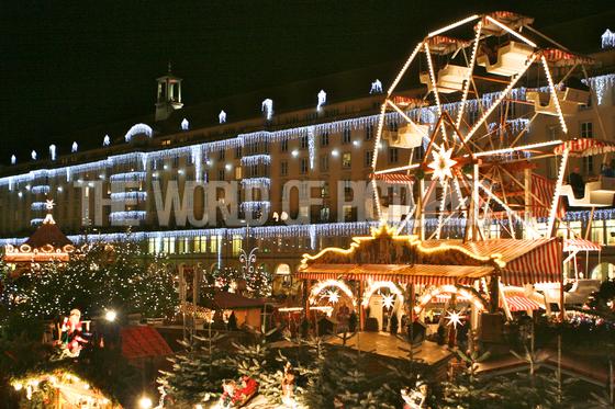 twop weihnachten florian s Weihnachts  und Silvester Fotos gesucht!