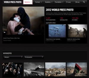 world press photos 300x261 The best photos of 2012